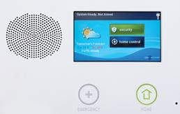 Ranger American® Energy Management Smartphone App ControlOfficial ...