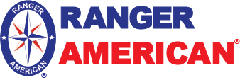 official ranger american security alarm system owners rh rangeramerican org American Army Ranger American Ford Ranger